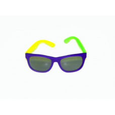 10DZ SUNGLASSES MG