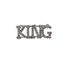 KING PIN SILVER