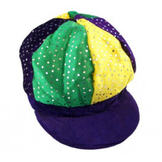 GATSBY HAT PGG