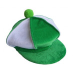 GATSBY HAT IRISH