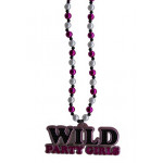"6PC 40""WILD PARTY GIRLS"