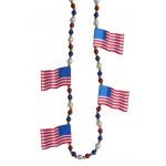 6DZ USA FLAG