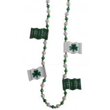 6PC IRISH FLAG