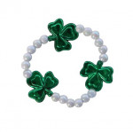 25DZ BRACELET IRISH