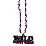 """40""""WILD PARTY GIRLS"""