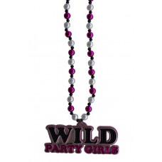 """6DZ 40""""WILD PARTY GIRLS"""