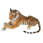 "16PC 28"" TIGER"