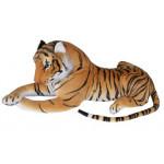 """44"""" TIGER"""