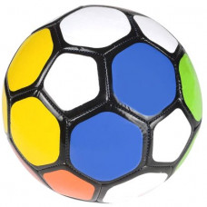 "9""SOCCER BALL MULTI"